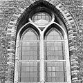 Deel van venster met tracering - Netterden - 20334793 - RCE.jpg