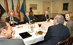Defense.gov News Photo 050601-D-9880W-123.jpg
