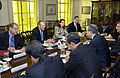 Defense.gov News Photo 050823-D-9880W-037.jpg