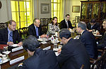 Defense.gov News Photo 050823-D-9880W-037.jpg