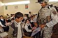 Defense.gov News Photo 060305-N-7586B-032.jpg