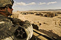 Defense.gov News Photo 091122-F-9171L-013.jpg