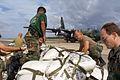 Defense.gov News Photo 981111-F-2869P-019.jpg