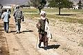 Defense.gov photo essay 090916-A-6365W-022.jpg