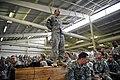 Defense.gov photo essay 110209-F-RR679-1457.jpg