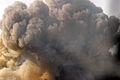 Defense.gov photo essay 110217-A-8662S-020.jpg