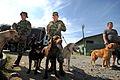 Defense.gov photo essay 110605-N-NY820-655.jpg