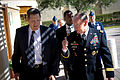 Defense.gov photo essay 111214-D-VO565-003.jpg