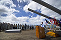Defense.gov photo essay 120718-F-MQ656-161.jpg
