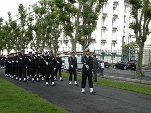 Defile 14 juillet - Brest - 40.JPG