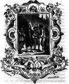 Defoe - Robinson Crusoé, Borel et Varenne, 1836, illust page 650-1.png