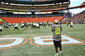 Deion Sanders at 2014 Pro Bowl practice.jpg