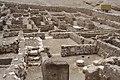 Dejr el-Medina házai.jpg