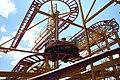 DelGrosso's Amusement Park - panoramio (16).jpg