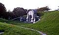 Delafield Family Mausoleum.jpg