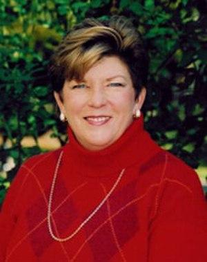 Delaine Eastin - Eastin as Superintendent