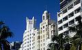 Delano Hotel - Miami.JPG