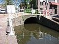 Delft - Drogerijbrug.jpg