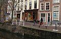 Delft nov2010 165 (8326272984).jpg