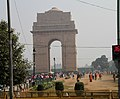 Delhi-62-Gateway of India-2018-gje.jpg