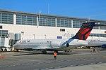 Delta N948AT Boeing 717-200 (33698726081).jpg