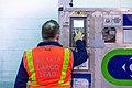 Delta delivers COVID-19 vaccine shipments (50734174021).jpg