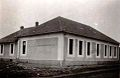 Demir Kapija, skolo, 1931.jpg