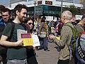 Demo in Berlin zum Referendum über die Verstaatlichung großer Wohnungsunternehmen 35.jpg