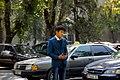 Demonstration Bishkek (8053210143).jpg
