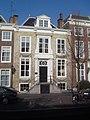 Den Haag - Dunne Bierkade 18.JPG