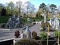 Den Haag - panoramio (241).jpg