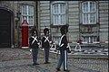 Den Kongelige Livgarde.jpg