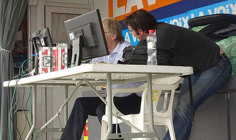 Denain - Grand Prix de Denain, 16 avril 2015 (D47).JPG