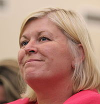 Denise Mitchell 2015.jpg