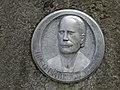 Denkmal Hugo Delbrück 02.jpg