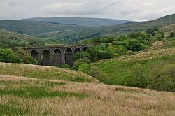 Dent Head Viaduct (6456).jpg