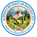 DepEd Division of Baguio City.png