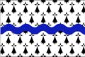Departement-loire-atlantique.png