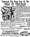 Department Store Ukulele Ad.jpg