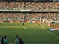 Deportivo Cali vs Tolima 24.jpg