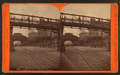 Depot & Logan House, Altoona, Pa. Looking west, by R. A. Bonine 2.png