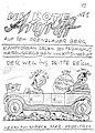 Der Rote Angriff auf dem Prenzlauer Berg - Februar 1931.jpg