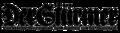 Der stuermer logo.png