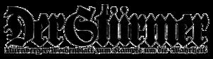https://upload.wikimedia.org/wikipedia/commons/thumb/c/c6/Der_stuermer_logo.png/300px-Der_stuermer_logo.png