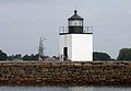 Derby Wharf Lighthouse 12.jpg