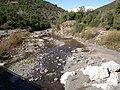 Desde Puente Río Claro. - panoramio.jpg
