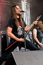 Deserted Fear Metal Frenzy 2018 20.jpg