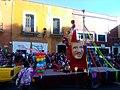 Desfile de Carnaval 2017 de Tlaxcala 22.jpg