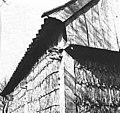 Detail ankerbalk nr. Rossum 42 - Volte - 20451584 - RCE.jpg