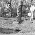 Detail toegangshek aan de Eikslaan - Haarzuilens - 20099400 - RCE.jpg